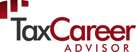 Tax Career Advisor, LLC